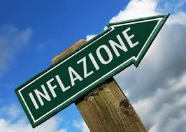 Inflazione giugno a +0,2%. Istat rivede i dati al rialzo