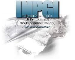 Pensioni giornalisti: a Bologna si parla di Fnsi, Inpgi e le loro mancanze