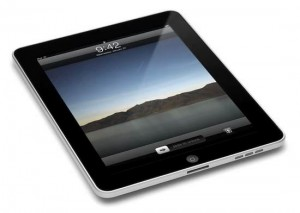 Apple: ecco la Sim per iPad per fare a meno delle compagnie telefoniche