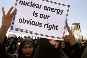Iran, nucleare: accordo storico raggiunto. Niente bomba atomica, fine sanzioni