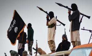 Isis e dintorni: fenomenologia di un mostro creato dall'Occidente
