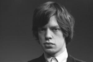 Mick Jagger compie 72 anni: sul palco da più di 50 anni con i Rolling Stones
