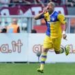 Calciomercato Inter: Jonathan Biabiany fino al 2019. Dopo i problemi al cuore...