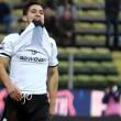 "Calciomercato Milan, Josè Mauri si presenta: ""Gattuso mio idolo..."""