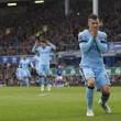 http://www.blitzquotidiano.it/sport/calciomercato-juventus-trattativa-aperta-per-jovetic-salah-e-cuadrado-2218075/attachment/jovetic-3/