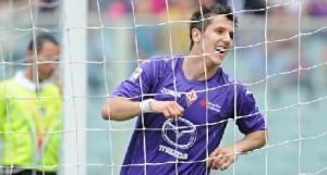 Calciomercato Fiorentina: Stevan Jovetic può tornare se...