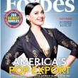 """Katy Perry vuole acquistare convento, suore si oppongono: """"Troppo sexy"""""""