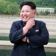 Cina, 31enne si opera per diventare il sosia di Kim Jong-un1