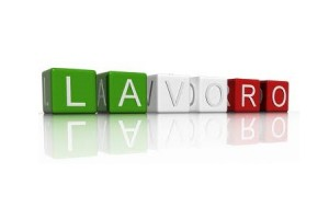 Lavoro, soldi... altri volano con le riforme, noi no. Italia, paura di cambiare
