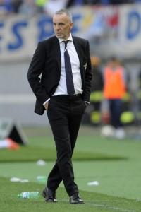 http://www.blitzquotidiano.it/sport/lazio-sport/calciomercato-lazio-ricardo-kishna-ha-superato-2242808/