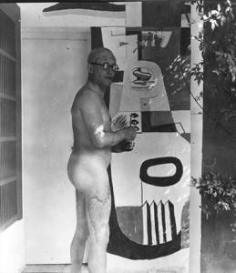 Le Corbusier, fascista convinto o genio opportunista? Un nuovo sguardo critico