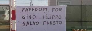 Libia: i 4 italiani rapiti dagli scafisti? Il timore di passaggi di mano
