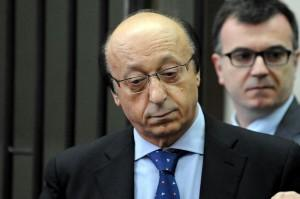 https://www.blitzquotidiano.it/politica-italiana/luciano-moggi-candidato-camera-stefania-craxi-pdl-1445475/