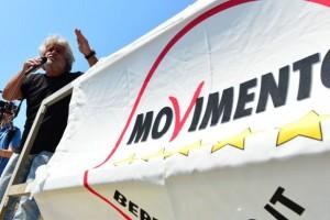M5S la nuova DC: trasversale ma mai al Governo. Identikit del suo elettorato
