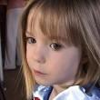 Maddie McCann, corpicino di una bimba trovato in una valigia in Australia. Chi è?02
