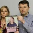 Maddie McCann, corpicino di una bimba trovato in una valigia in Australia. Chi è?04