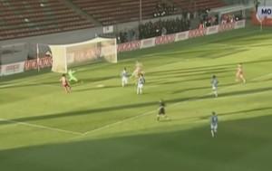 VIDEO YouTube - Mainz-Lazio 3-0, gol - highligts: quarta sconfitta per Pioli