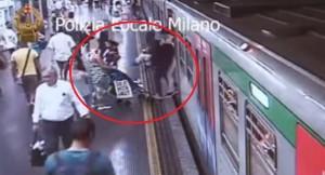 Milano: mamme rom borseggiatrici condannate. Finora sempre libere perché incinte