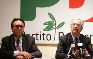 Roma, Marco Causi al Bilancio: da Veltroni a Marino, torna Mr Derivati