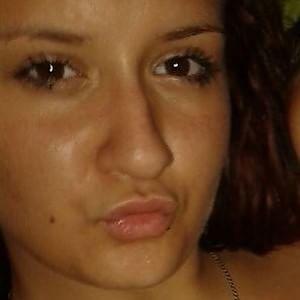 """Rozzano (Milano), scompare Maria, 16 anni. Appello della madre: """"Ecco la FOTO"""""""