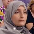 """Maria Giulia Sergio al telefono coi suoi: """"Non portate il gatto in Siria"""""""