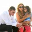 Mariah Carey dimentica il marito: vacanze su yacht col fidanzato James Packer20
