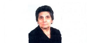 Marianna Brigida, anziana uccisa per 150 euro a Martina Franca: 5 condannati