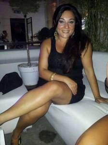 Marianna Esposito morta: era lontana da casa, si indaga su motivi dello schianto
