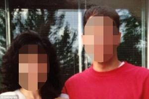 Utah, molestata per 9 anni da uno stalker: scopre che è il marito...