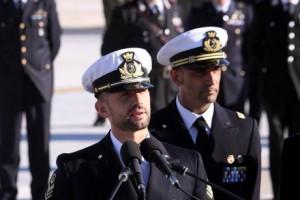 """Marò, ex ministro Terzi Sant'Agata: """"Colpa di Monti e Passera, priorità business"""""""