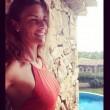 Martina Colombari compie 40 anni8