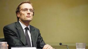 Mps, Alessandro Profumo si dimette. Massimo Tononi nuovo presidente
