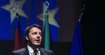 Renzi risponde  a Della Valle:  No mal di testa per le critiche