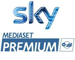 Mediaset contro Sky, continua la guerra. Ligue 1 e Scottish Premiership su Premium