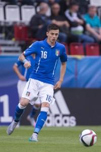 http://www.blitzquotidiano.it/sport/torino-sport/calciomercato-torino-el-kaddouri-torna-al-napoli-2217909/