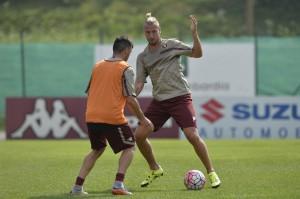 http://www.blitzquotidiano.it/sport/napoli-sport/calciomercato-napoli-fatta-davide-astori-2238801/