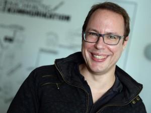 Germania, due giornalisti-blogger indagati per alto tradimento