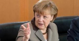 Grecia, accordo. Merkel ora più forte, ma per Germania è un disastro di immagine
