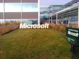 Microsoft segue Google e oscura 'revenge porn': via dal motore di ricerca Bling