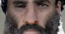 """""""Il Mullah Omar è stato ucciso"""" Capo supremo dei talebani"""