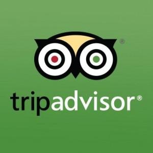 """TripAdvisor, Tar annulla multa da 500mila euro: """"Mai detto recensioni sono vere"""""""