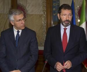 """Roma, vicesindaco Luigi Nieri lascia: """"Dimissioni irrevocabili"""""""
