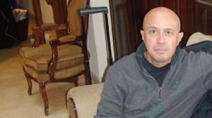 Francesco Nuccioni è morto, storica firma del giornalismo sportivo romano