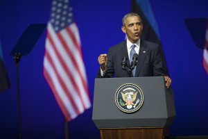 """Isis, Obama: """"Sarà sconfitto. Ma ci vorrà molto tempo"""""""