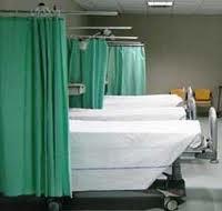 Nocera Inferiore. Bimbo di 1 anno arriva morto in ospedale: lividi sul viso