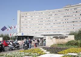 Roma: Egisto Bianconi, dg ospedale Sant'Andrea ai domiciliari per appalto obitori