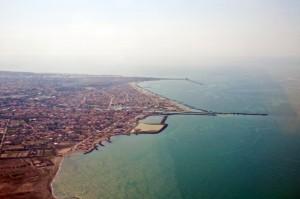 Malori in mare,due morti e un ferito grave sul litorale Roma