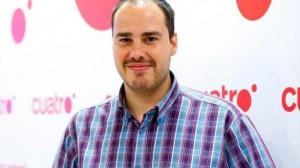 Siria, rapiti 3 giornalisti spagnoli: Antonio Pampliega, José Manuel Lopez e Angel Sastre