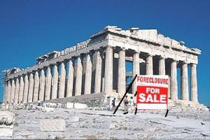 Grecia, fondo da 50 mld, cos'è: privatizzazioni garanzia restituzione prestiti