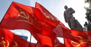 """Ucraina, al bando i Partiti comunisti: """"Uguali a quelli nazisti"""""""